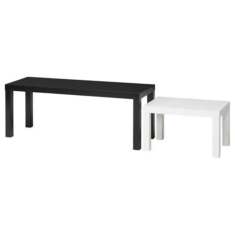 ikea side table uk side tables nest of tables ikea