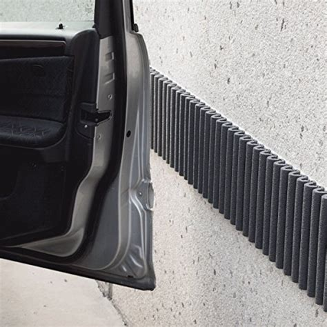 Garage Kantenschutz by Auto Kfz Zubeh 246 R Selbst Klebende Schaumstoff