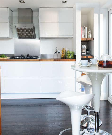 small kitchen ideas tiny kitchen design ideas  small