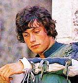Come what sorrow can | Romeo and Juliet