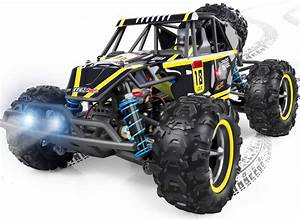Top 10 Remote Control Car For Kids Reviews  U0026 Buying Guide