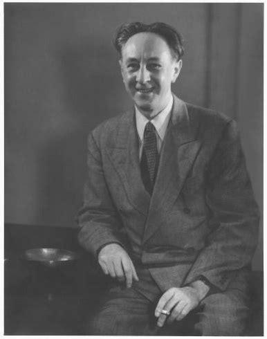 Bohuslav Martinů Wikipedia