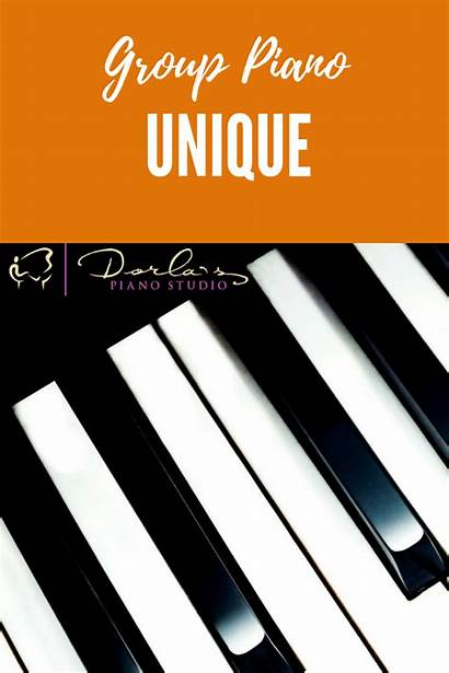 Piano Try Lessons Teaching