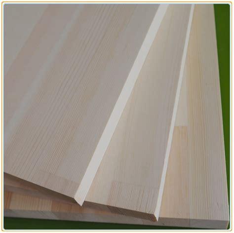 wood laminate wall panels finger joint laminated pine wood wall panels buy pine wood wall panels laminated wood wall
