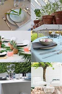 Tischdecken Für Draußen : today 39 s table inspiratie blog ~ Frokenaadalensverden.com Haus und Dekorationen
