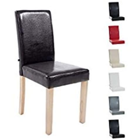 fr housse chaise cuir