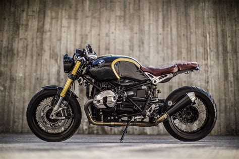 bmw r ninet montreal bmw and bmw motorcycles