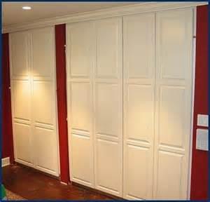 sliding closet doors for bedrooms sliding closet doors