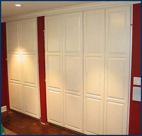 accordion closet doors folding doors closet folding doors bedrooms