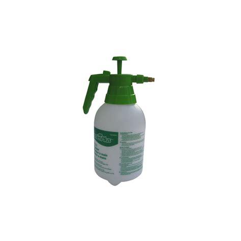 garden sprayer lowes shop project source 0 396 gallon plastic tank sprayer at