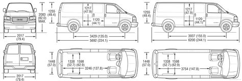 Outstanding interior space comes with a plethora of configurations. Mercedes Sprinter Interior Measurements | Psoriasisguru.com