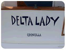 Fun boat name fonts customvinylletteringnet for Boat names vinyl lettering