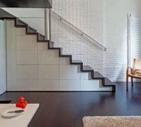 Kleine Loft Wohnung Manhattan Micro Loft Specht Harpman by Helles Kleines Loft Apartment In Manhattan Specht Harpman