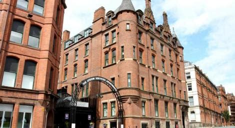 Cheap Appartments Manchester by Manchester Hotels From 163 25 Cheap Hotels Lastminute