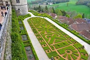 Jardins à L Anglaise : pierrot87024 pour le plaisir de communiquer ~ Melissatoandfro.com Idées de Décoration