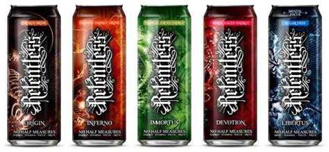 energy sorten relentless energy drink energy drink info
