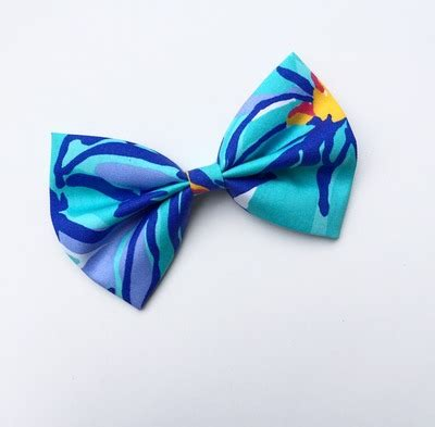 foto de Lilly Pulitzer 'Mai Tai' · Bows Down South · Online Store