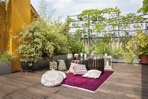 balkon bepflanzen 60 originelle ideen With balkon bepflanzen ideen