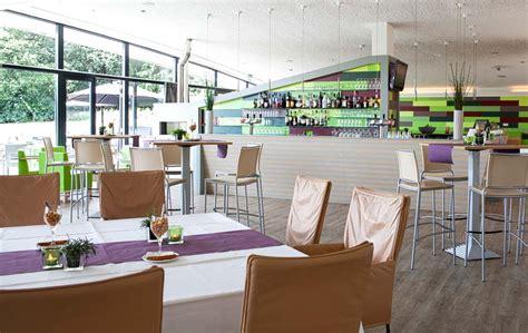 bosrestaurant overberg