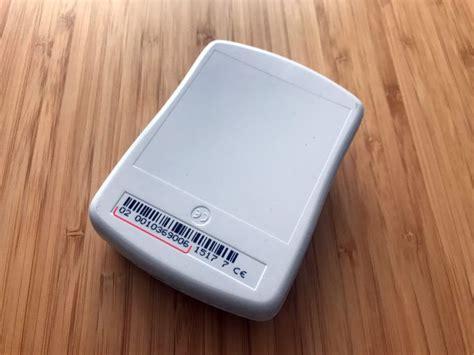 Koji je broj ENC uređaja