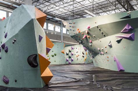 austin bouldering project architect magazine