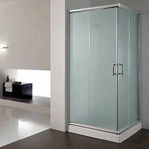 Vetro doccia satinato – Termosifoni in ghisa scheda tecnica