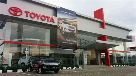 toyota main dealer toyota auto2000 malang sukun batu pandaan bingung