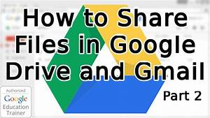 how to share files in google drive With how to share documents google drive