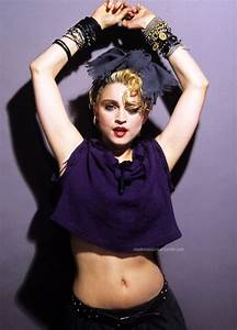 madonna, music, queen of pop, 1980s, 80s | Madonna - Queen ...