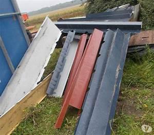 Bac Acier Isolé Prix : prix toiture bac acier prix d une toiture bac acier tarif ~ Dailycaller-alerts.com Idées de Décoration