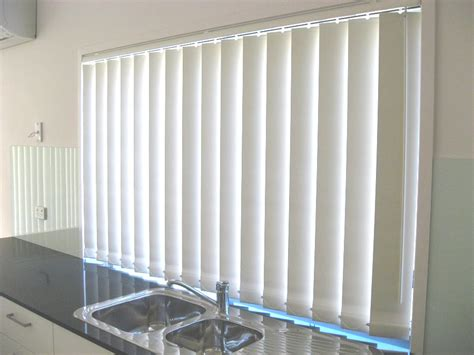 Vertical Window Blinds by Vertical Blinds Dreamwindows