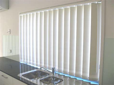vertical window blinds vertical blinds dreamwindows
