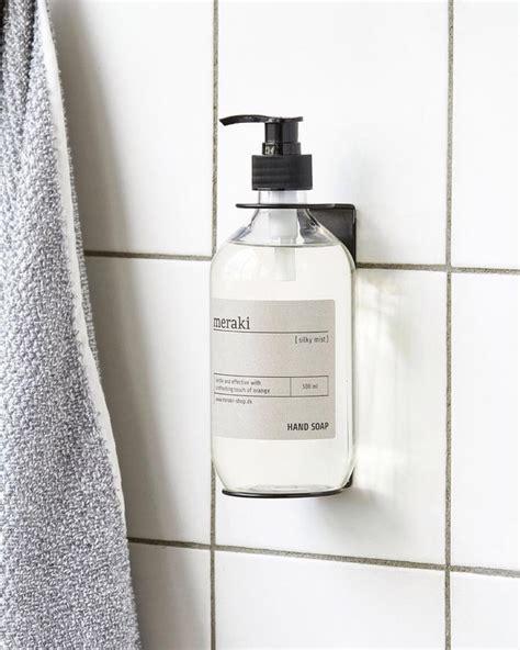 Best 25  Soap Dispenser ideas on Pinterest   Kitchen soap