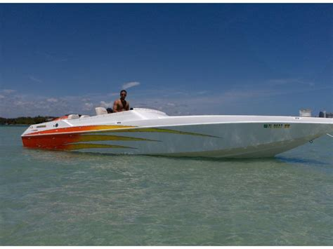 Warlock Performance Boats by Related Keywords Suggestions For Warlock Powerboats