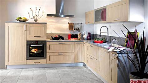 faire sa cuisine soi m 234 me de conception de maison