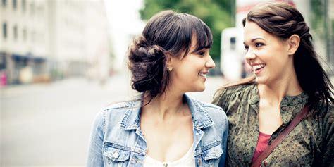 Lesbian Dating Deal Breakers Huffpost Uk