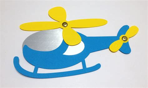 craft ideas for preschool arts crafts preschool helicopter dma homes 15590 621