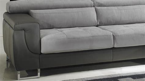 acheter un canapé d angle pas cher canape angle but gris 28 images canap 233 quot shale