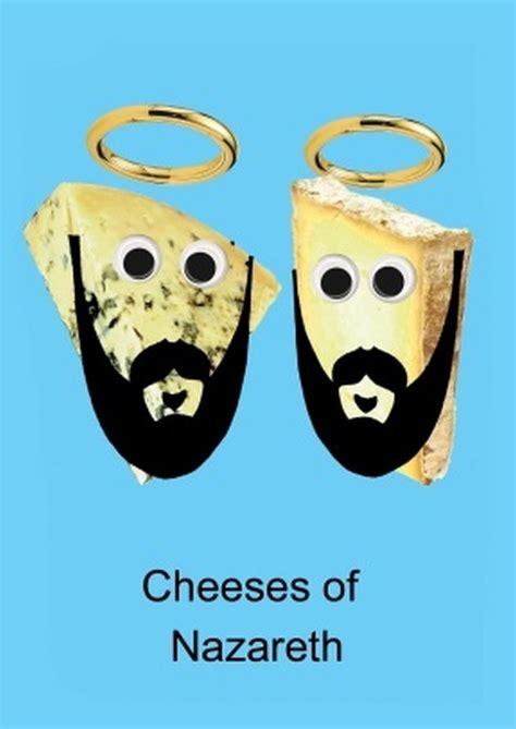 cheese  pics