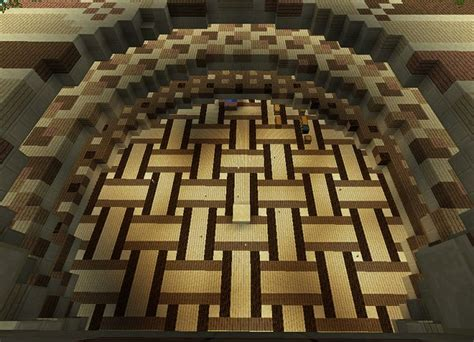 Minecraft Circle Floor Designs by 25 Best Ideas About Minecraft Floor Designs On