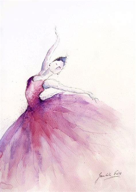 1000+ ideas about Watercolor Art on Pinterest Watercolor
