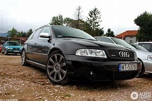 Audi Rs4 B5 Occasion : audi rs4 avant b5 25 october 2012 autogespot ~ Medecine-chirurgie-esthetiques.com Avis de Voitures