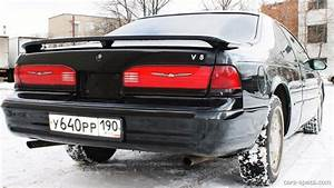 1996 Ford Thunderbird Coupe Specifications  Pictures  Prices