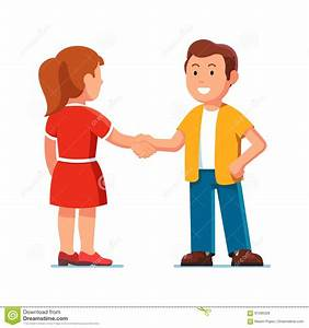 people greeting each other clipart 3 | Clipart Station