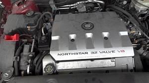 2000 Cadillac Catera Engine Diagram  U2022 Downloaddescargar Com