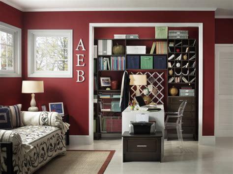 home storage office designs decorating ideas design