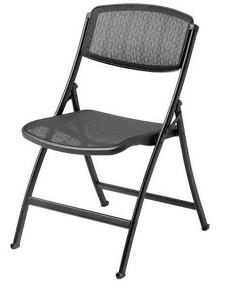 mity lite chair tree mesh folding chairs stacking miti lite mesh folding