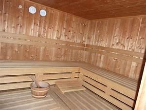 Sauna Sachsen Anhalt : ferienhaus im harz hasselfelde sachsen anhalt harz sterne ferienhaus hasselfelde blauvogel ~ Whattoseeinmadrid.com Haus und Dekorationen