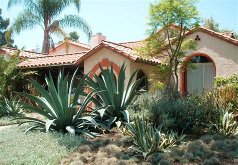 xeriscaping los angeles xeriscape on pinterest xeriscaping front yards and landscape design