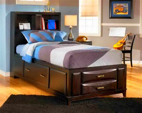 Single Bedroom Design Images by The Title Of This Visual Is Single Bed Design Ideas It S